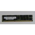 Samsung 16GB PC3L-12800R ECC reg Server RAM M393B2G70QH0