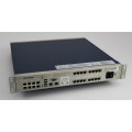 Siemens Hipath Access 500i ohne Software S30807-U6649-X300-7