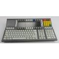 WEY Technology MK06 Tastatur deutsch für bis zu 16 PC´s