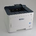 Xerox Phaser 3330 Laserdrucker Duplex LAN WLAN/WiFi unter 50.000 Seiten